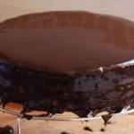 Торт » Знатный»