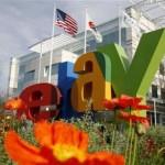 EbayWorld.ru- сервис по доставке товаров с аукциона eBay и интернет-магазинов США