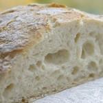 Кулинария. Домашний хлеб.