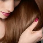Как сделать волосы пышными, густыми, красивыми?