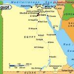 Почему стоит посетить Египет?