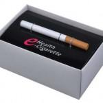 Действительно ли электронная сигарета наносит меньший вред?