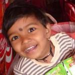 Раннее обучение детей иностранному языку.