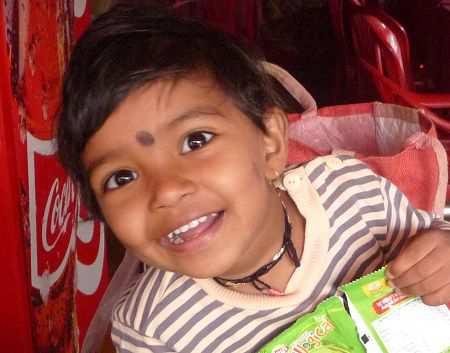Раннее обучение детей иностранному языку