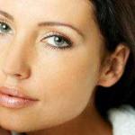 Как предотвратить раннее старение кожи лица.