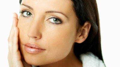 раннее старение кожи лица