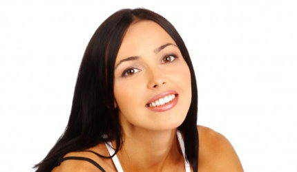 как предотвратить раннее старение кожи лица