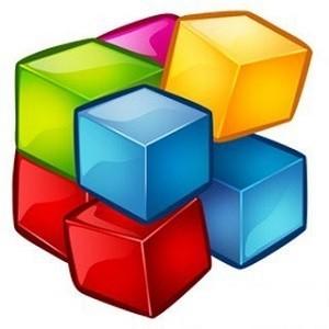 бесплатные программы для оптимизации компьютера
