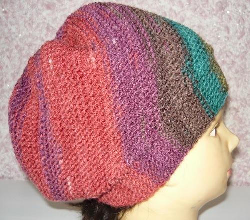 женская,шапочка,шарф,спицами,дропс
