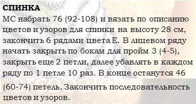 raznocvetnyj_top_spicami-5 (1)